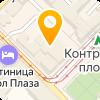 ВЦ Гарант, ООО