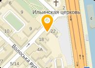 О.С.А. Бюро переводов