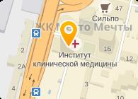 Тревел-Сервис, ООО (Travel-Service)