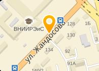 """ИП """"Бондарева"""""""