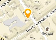 Квадраткадры, ООО