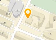 Национальный информационный центр по техническим барьерам в торговле, ГП