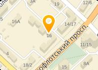 Автоакадемия Водительского Мастерства, ООО