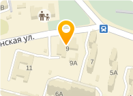 Щербань, СПД (Ajka-club)