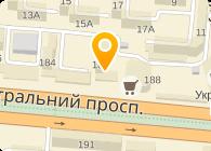 МВА-центр, ООО