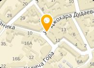 М.В. ФУДЗ, ООО (M.V. FOODS, Ltd.)