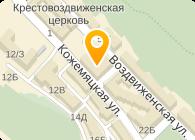 LeaderGroup, ООО