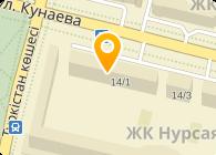 Astana Success Building Group (Астана Саккез Билдинг Групп), ТОО