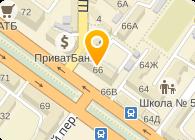 ООО «Компьютерные и информационные технологии»