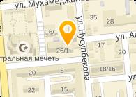 Учебный Центр Ирины Федоровой
