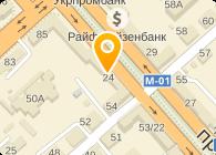 Субъект предпринимательской деятельности Магазин «Волосок»