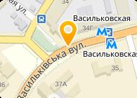 """Интернет-магазин """"EQ-Ukraine"""""""