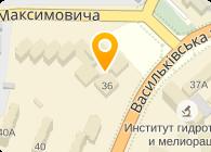 Автошкола Унисерв, ООО
