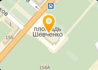 """Центр творческого развития """"РОСТОК"""""""