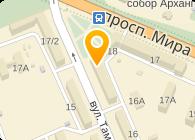 ДарЦентр, ООО