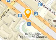 Образовательный центр (24 региона в Украине)