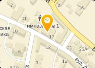Орбис-Т, ООО