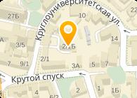 Компьютерная академия Шаг, Киевский филиал