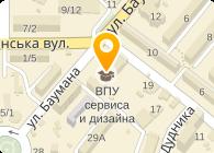 АВ-К, ООО (автошкола)