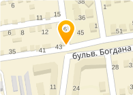 Центр развития ребенка Зернышко (Зернятко), ЧП