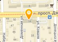 Донецкая академия автомобильного транспорта (обучение), ЧП