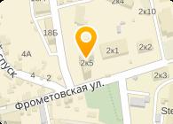 Межрегиональная Академия управления персоналом (МАУП),ООО