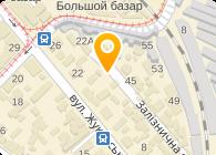 Центр бизнез-образования ЗНУ, ГП