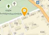 Информационно-внедренческий центр БТА, ООО