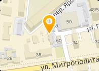 Учебный центр Анастасия, ООО