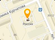 Общественная организация Киевская Федерация дзю-дзюцу (джиу-джитсу), ЧП