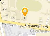 Одесская Школа Фотографии, ЧП