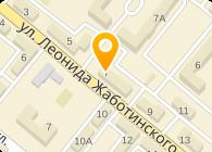 Языковой Центр VinCent ЧП Виногреев М.Ю.