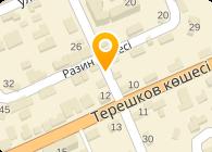Кажкенова, ИП