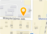 БелАМ-Транс, ЗАО