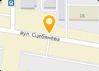 ВДА торг сервис, ЧП