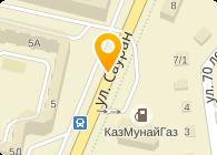 Центр развития Жаркын, ИП