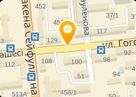 IdDrive (АйдиДрайв) Инновационный тренинг центр, ТОО