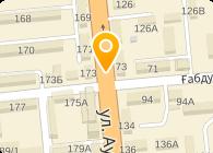Салон Мадина, Nails Hall (Нэйлс Холл), ТОО