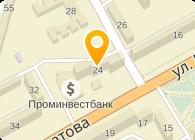 ЧП Косолапова