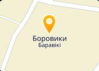 """ОАО """"Агрокомбинат """"Дзержинский"""""""