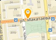 ИП Ильясов