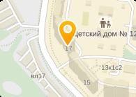 Отдел трудоустройства «Сходненский»