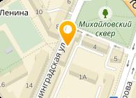 ЮлТан, ООО