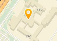 Белорусский государственный медицинский университет, ГП