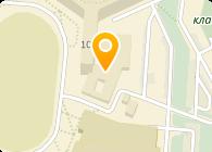 Белорусский государственный университет физической культуры, ГП