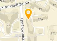 Украинская яхтинная компания , ООО