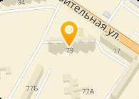 Симе-тек Украина (Sime-tek Ukraine), ЧП