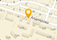 Алматинская Академия экономики и статистики, ГП