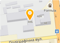 Кар Поинт (Carepoint), ООО