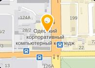 Одесский Корпоративный Компьютерный Колледж